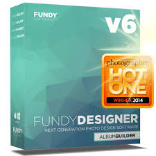 Fundy Designer V6 Full For Win
